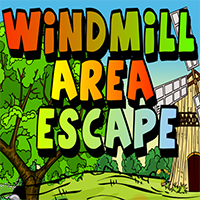 WindMill Area …