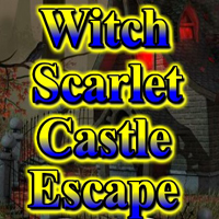 Games2Rule Witch Scarlet …