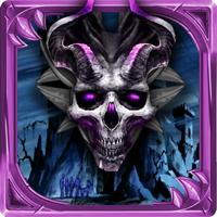 The Circle 2-Skull Fort E…