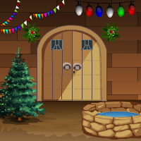 Games4Escape Christmas Da…