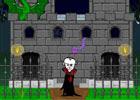 MouseCity SD  Dark Carniv…