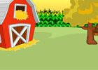 MouseCity SD Harvest Farm…
