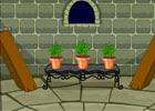 MouseCity SD  Magic Castl…