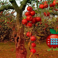 WowEscape Apple Tree Farm…