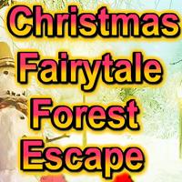 Games2Rule Christmas Fair…