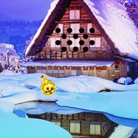 Games2Rule  Christmas Whi…