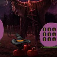 Games2Rule  Evil Witch Qu…