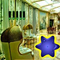 WowEscape Luxury Christma…