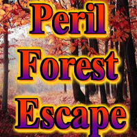 Games2Rule Peril Forest E…