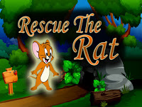 Top10New Games Rescue The…