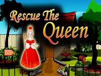 Top10NewGames Rescue The …