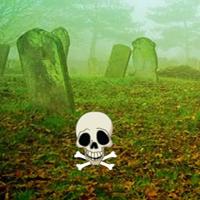 Games2Rule Skeleton Cemet…