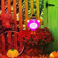 Games2Rule Thanksgiving B…