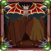The Circle 2-Bat Cave Esc…