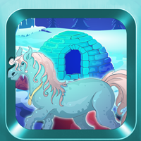 The Circle-Snow Fort Esca…
