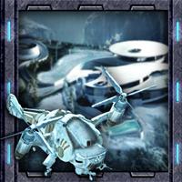 The Frozen Sleigh-Zeus Ai…